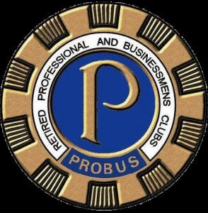 _probus-logo4a